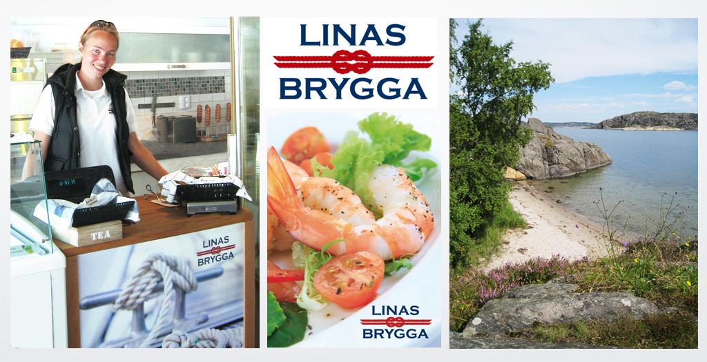 PiaK_Linas Brygga_butikskoncept