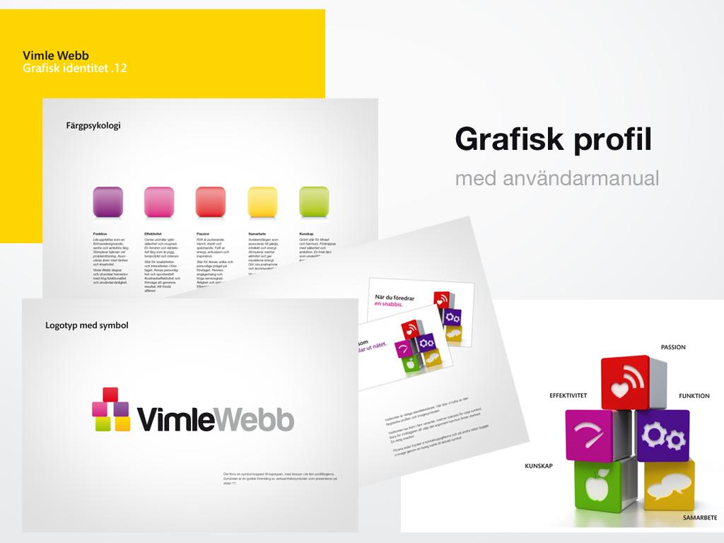 PiaK_Wimlewebb_grafisk profil