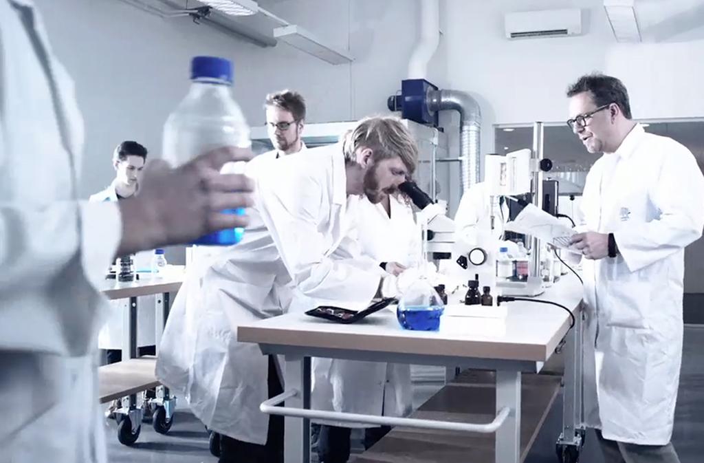 PiaK_lab_2014_film_marknadsforing_caparol