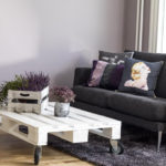 PiaK-Caparol-pastell-soffa