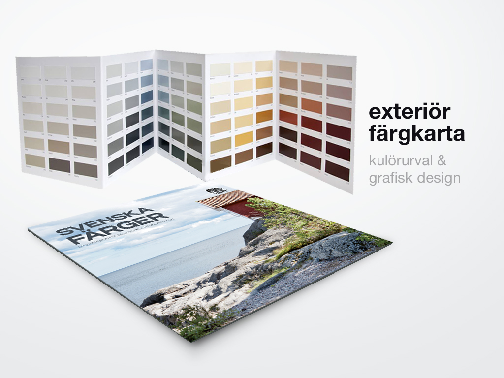 PiaK_Caparol_svenskafarger