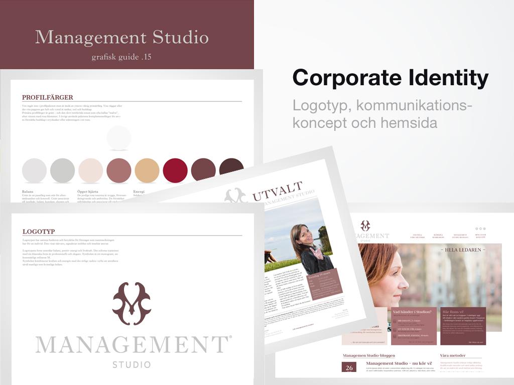 PiaK_M.studio_grafisk profil