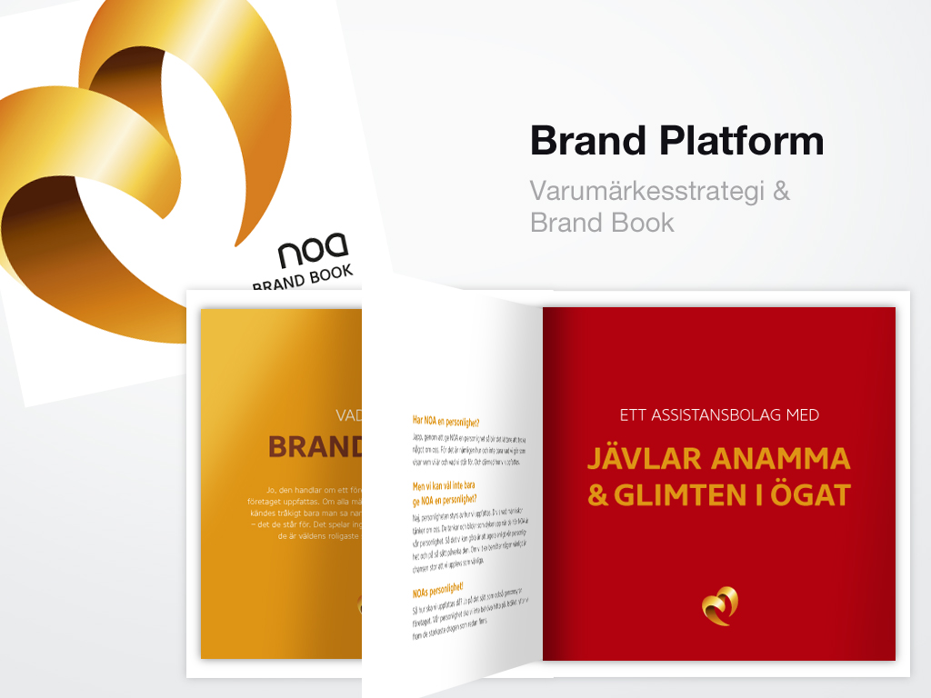 PiaK_NOA_brand platform