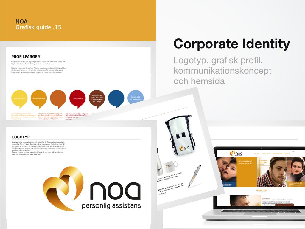 PiaK_NOA_grafisk profil
