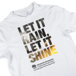 PiaK-Caparol-t-shirt