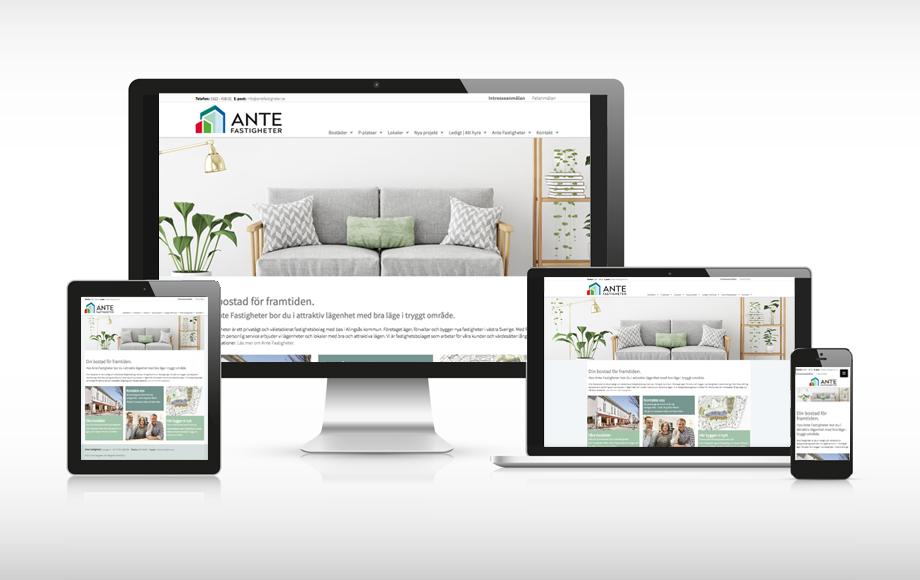 PiaK_ante_webb_design