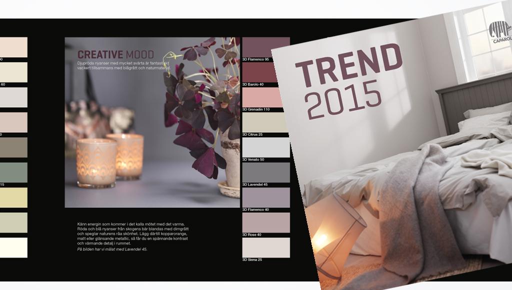 PiaK_caparol_trend_2015