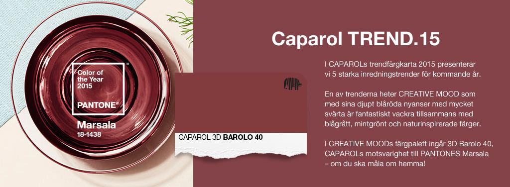 PiaK_caparol_trend_MARSALA
