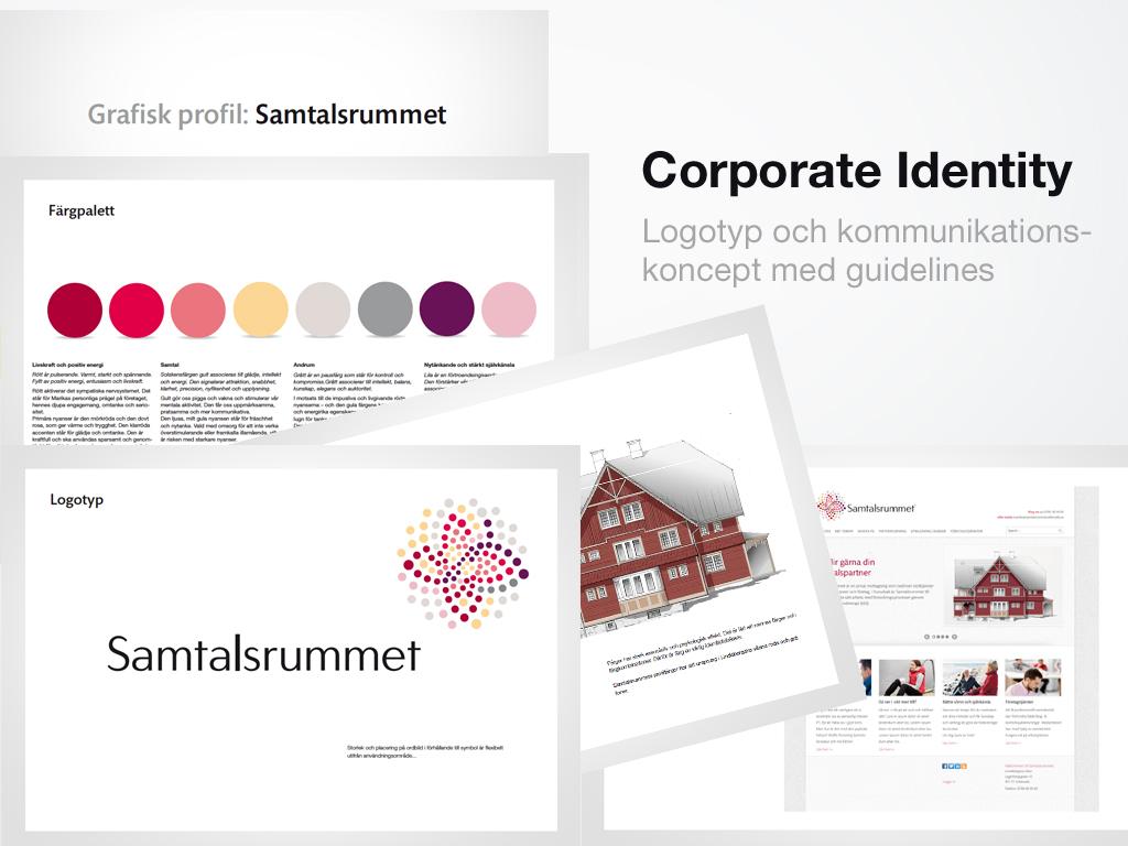 PiaK_Samtalsrummet_grafisk profil
