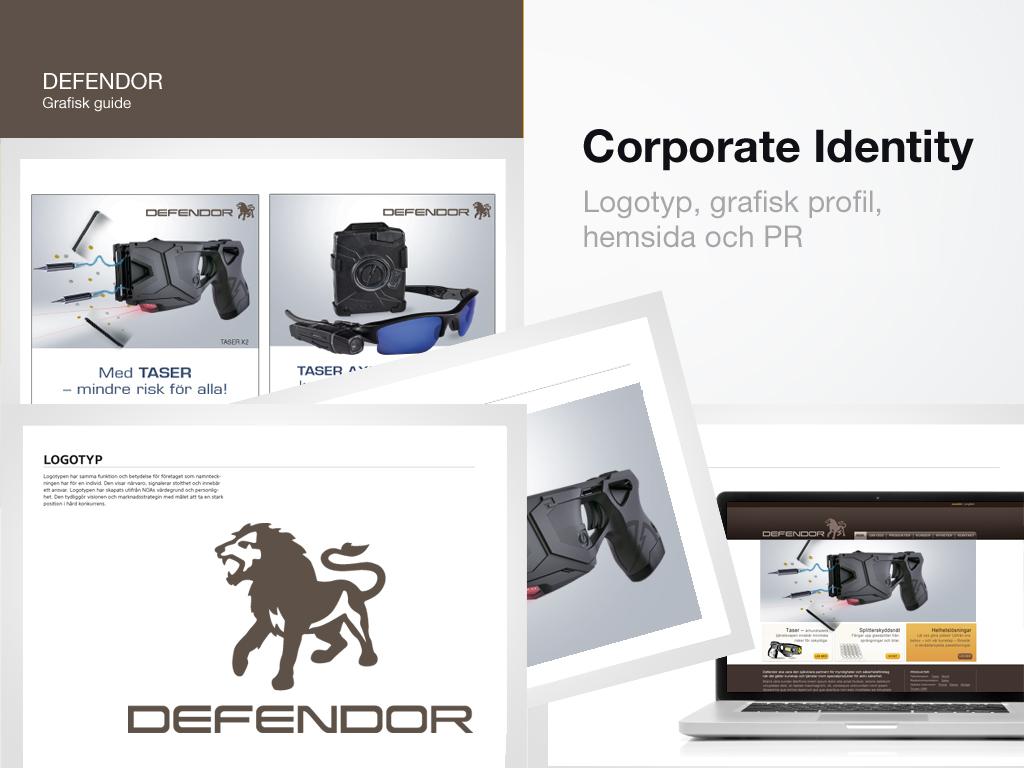 PiaK_defendor_grafisk profil