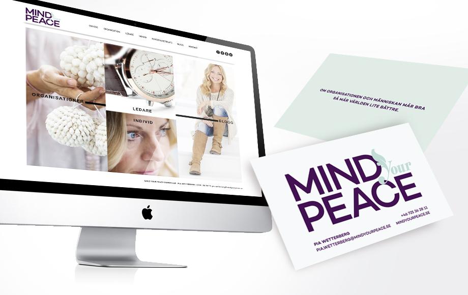PiaK_Mindyourpeace_release