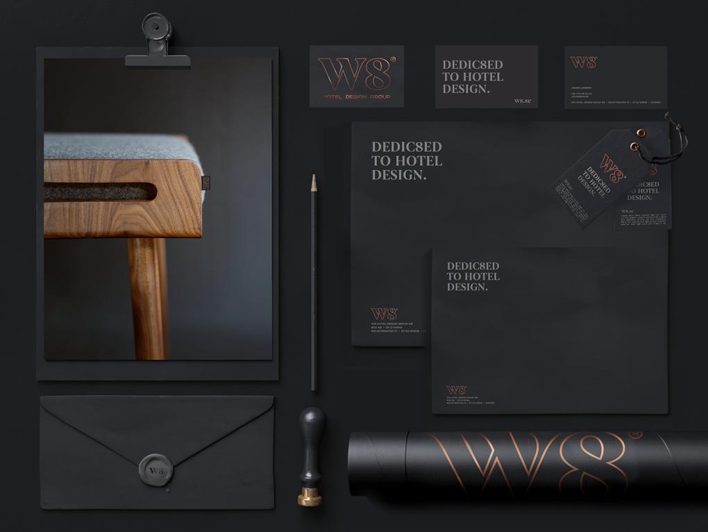 W8_grafisk_profil