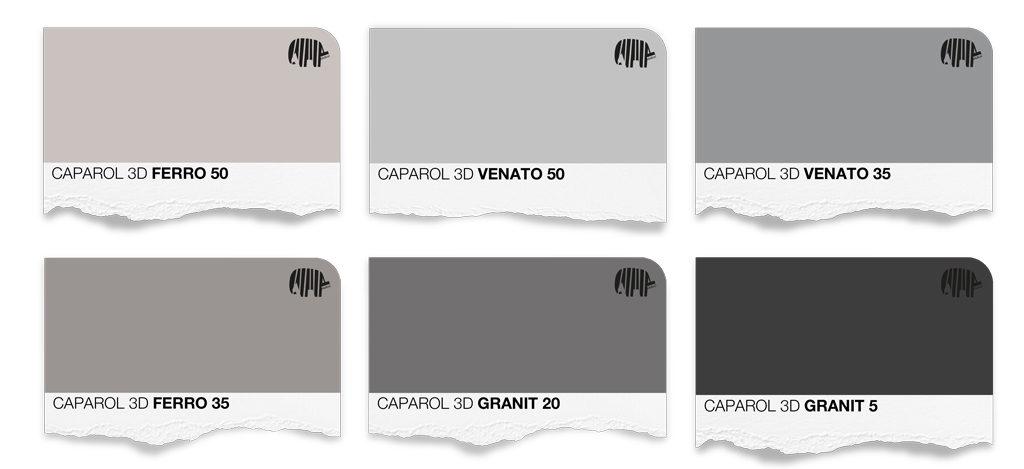 piak-caparol-grey-palette