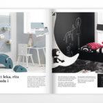 piak-maladehem-magasinet-36-37