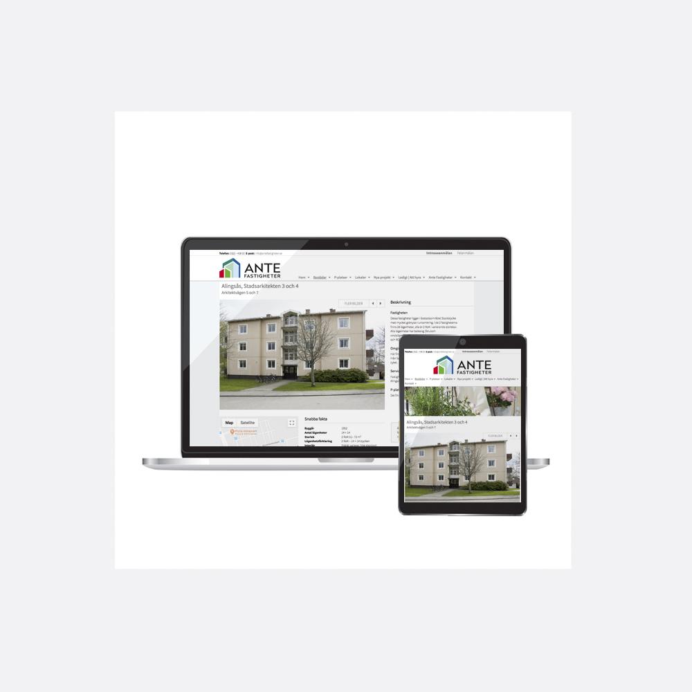 Ante-webdesign2-PiaK