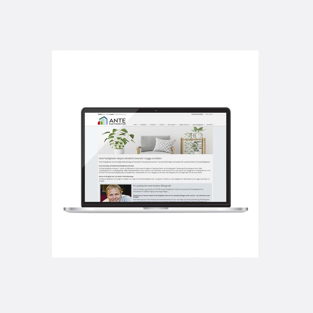 Ante-webdesign5-PiaK