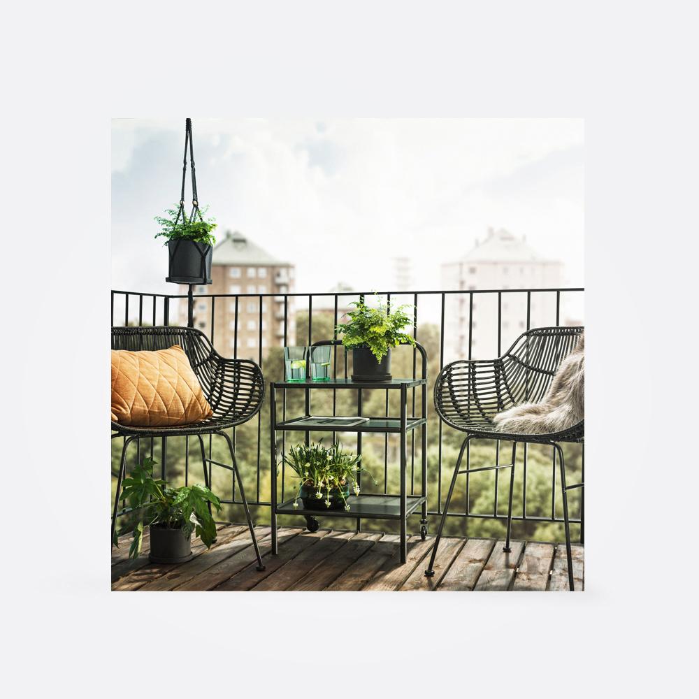 Caparol-balkong3-PiaK