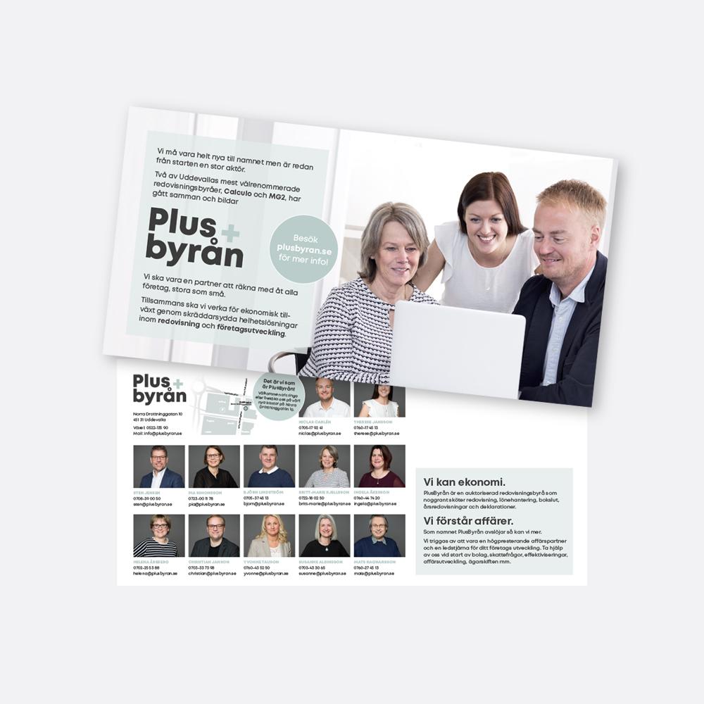 Plusbyran-dr-PiaK