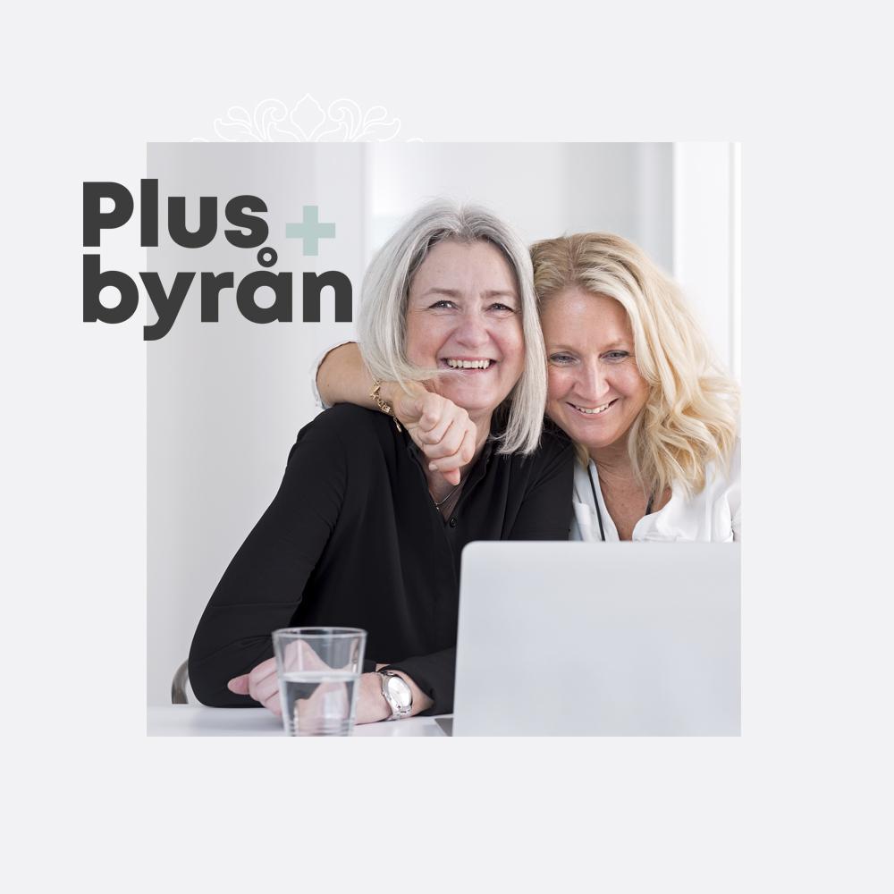 Plusbyran-logo1-PiaK