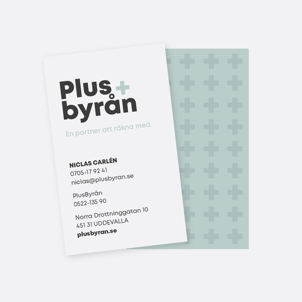 Plusbyran-visitkort-PiaK