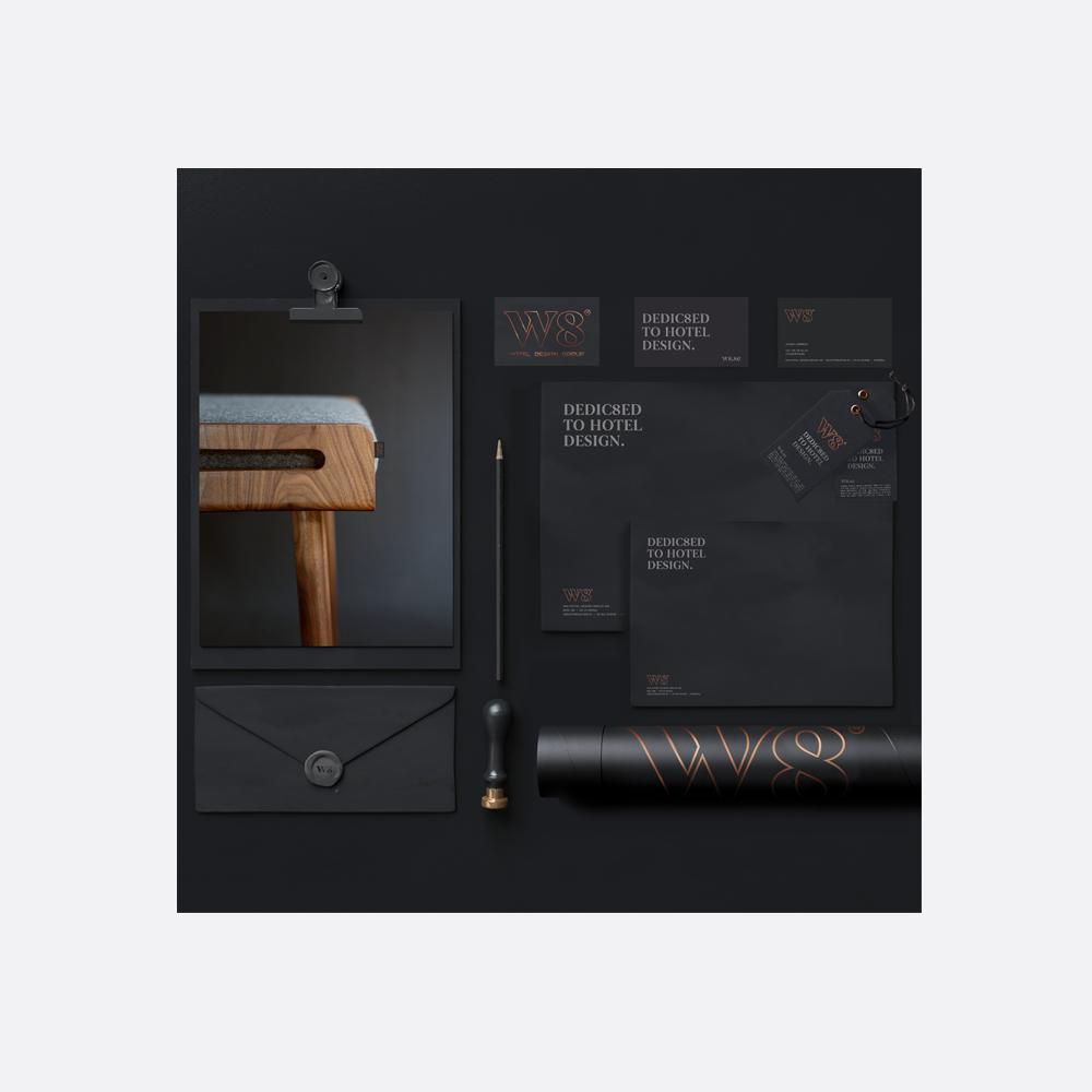 W8-grafiskprofil-PiaK