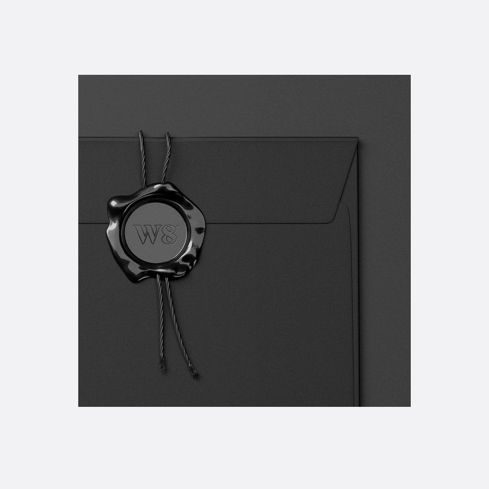 W8-kuvert-PiaK