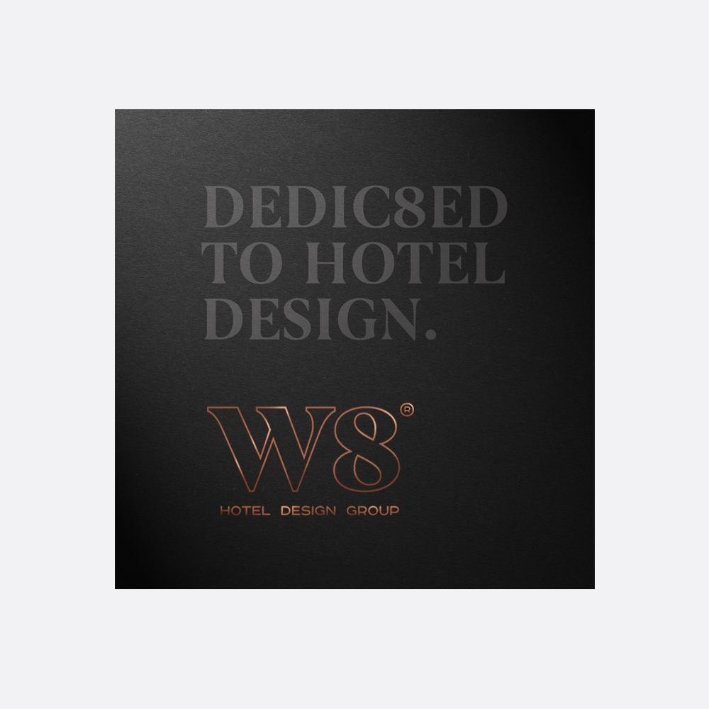 W8-logo-PiaK
