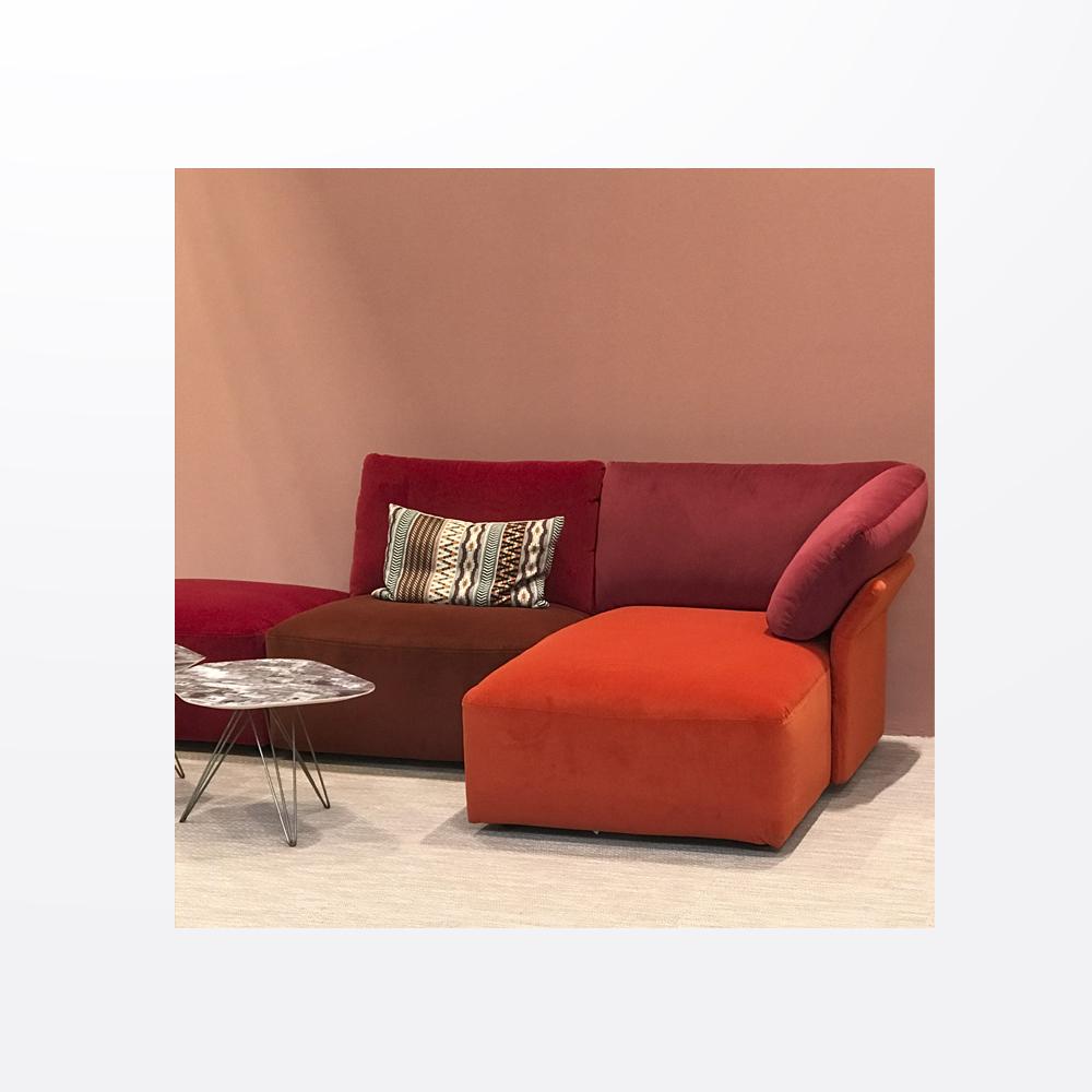 Beautiful-sofa-PiaK