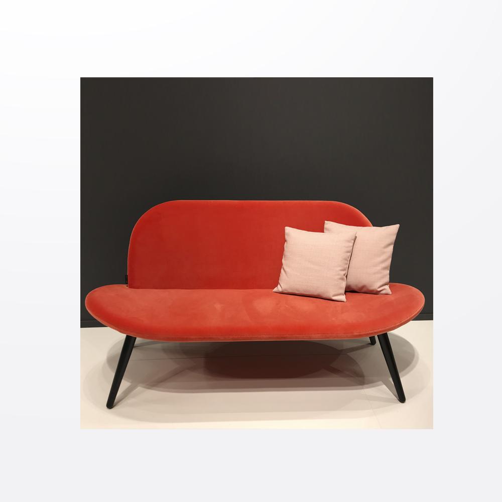 Cool-soffa-Milano-PiaK