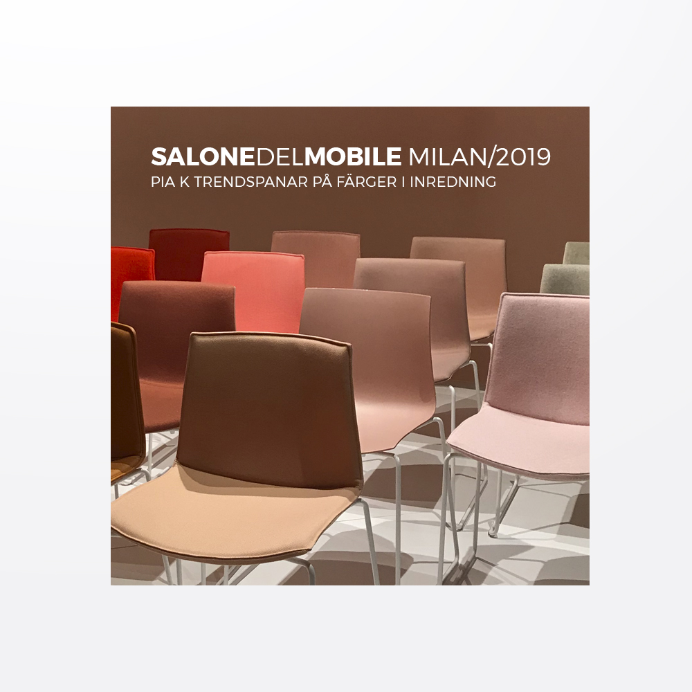 Trendspan-Milano-2019-PiaK