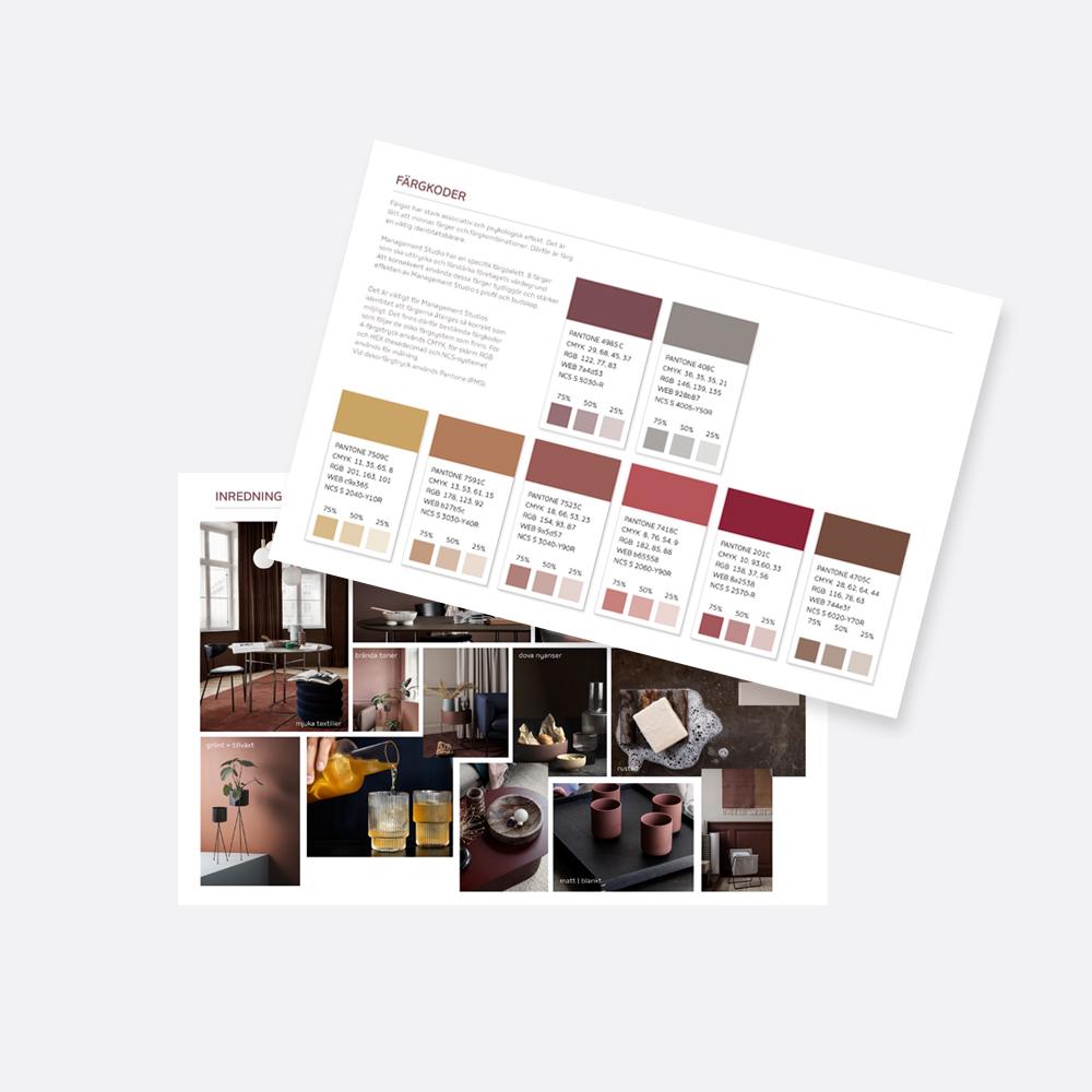 Managementstudio-farger-Pia K
