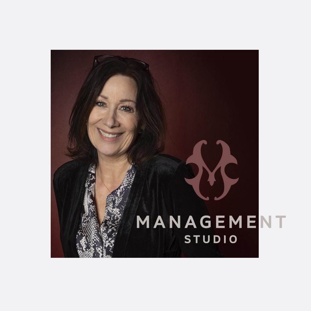 Managementstudio-logo-PiaK
