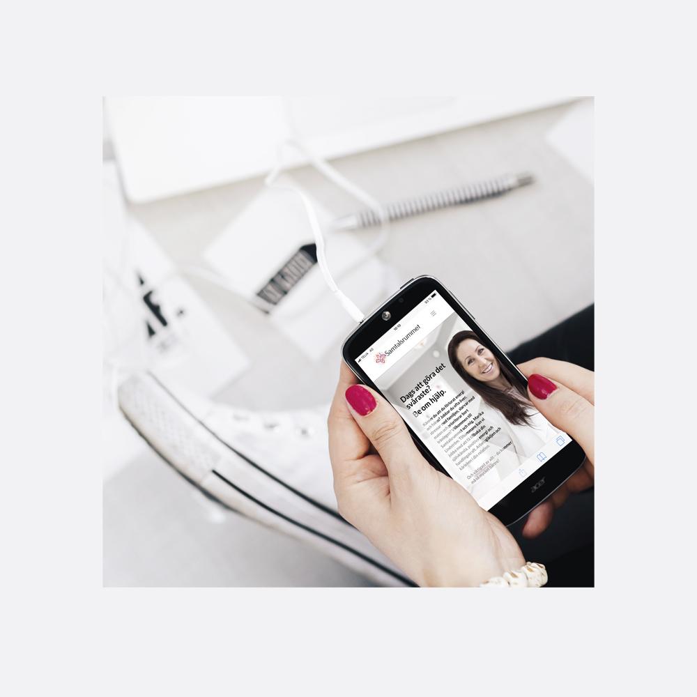 Samtalsrummet-mobil-PiaK (kopia)