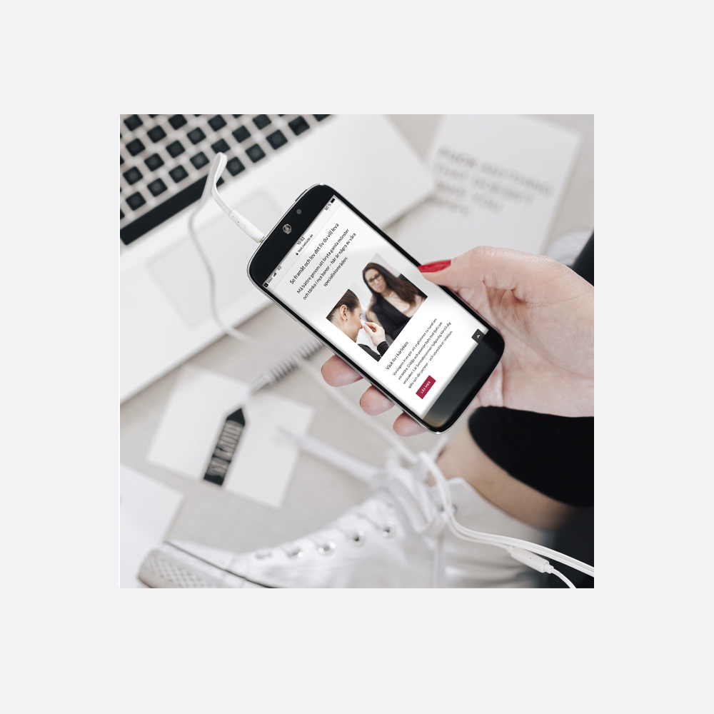 Samtalsrummet-mobil2-PiaK
