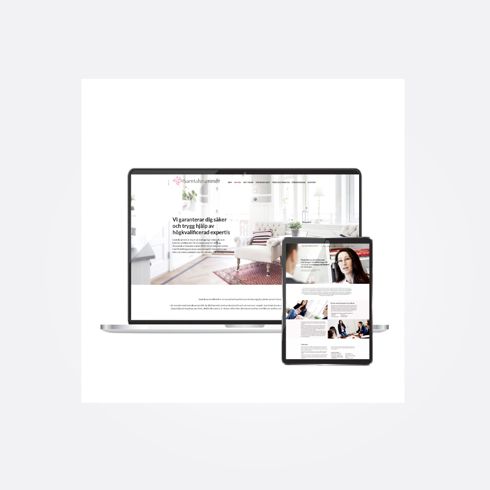 Samtalsrummet-webbdesign2-PiaK