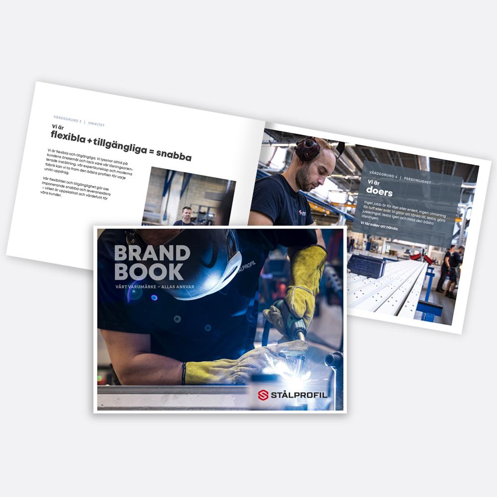 Stalprofil-Brandbook-PiaK
