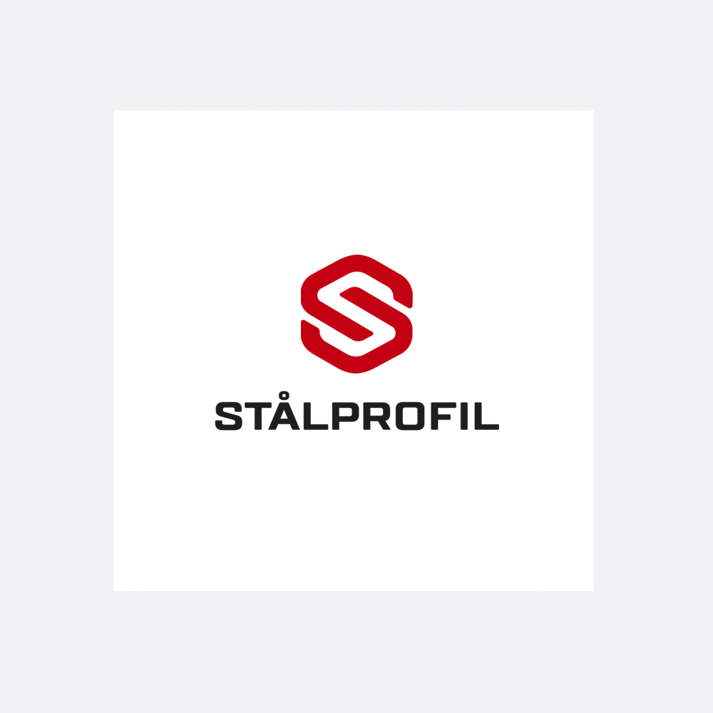 Stalprofil-logo-PiaK