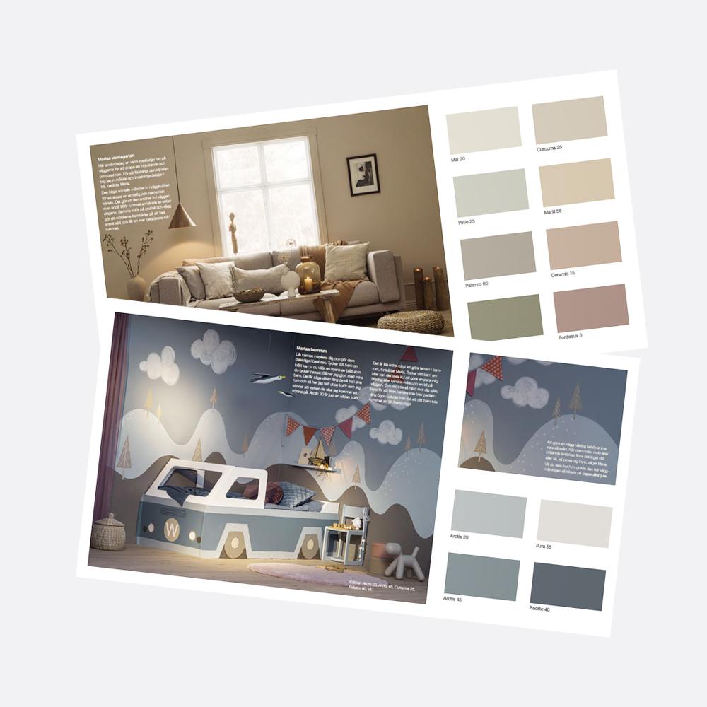 Design-Kingsley-måladehem