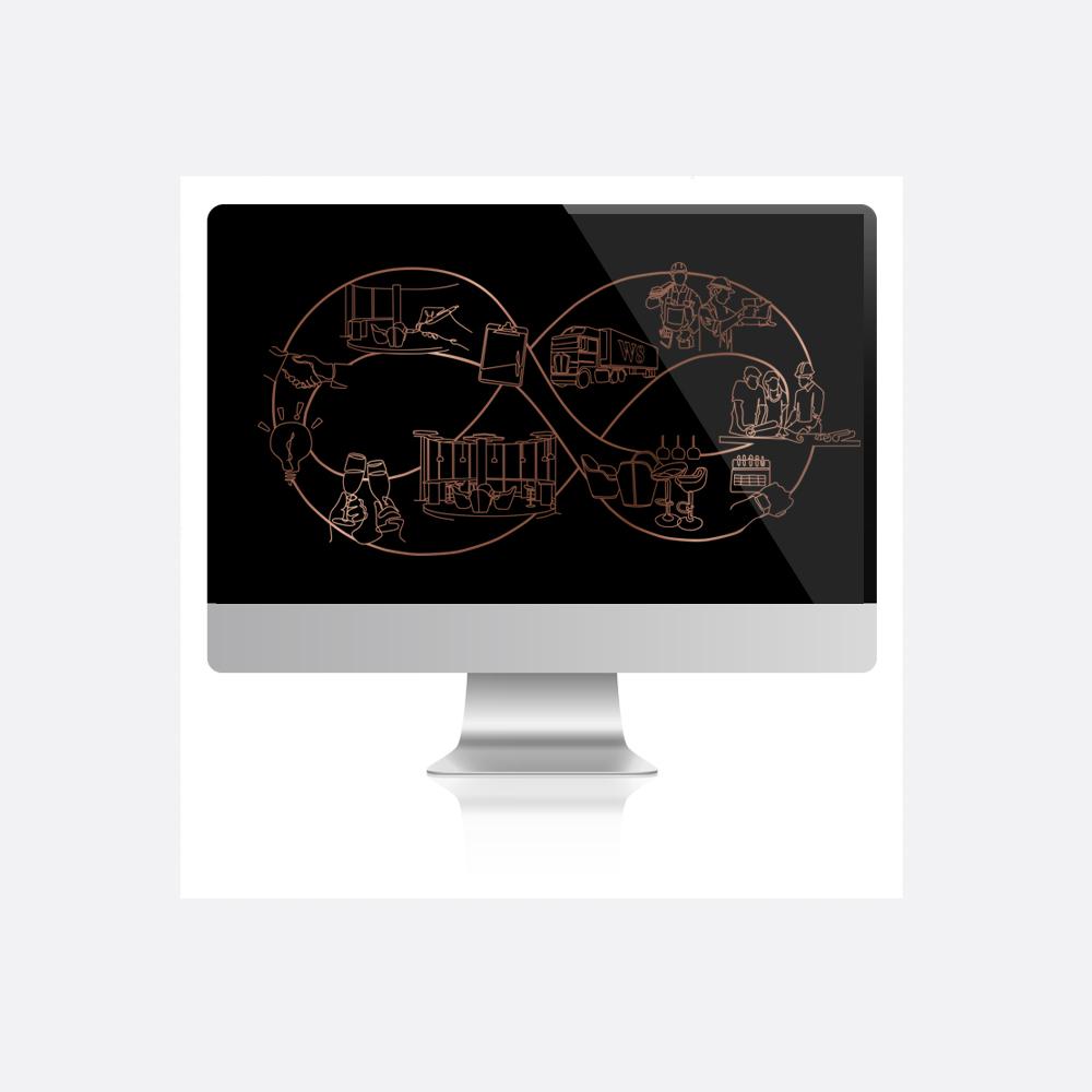 W8-webb-arbetsprocess-illustration-PiaK