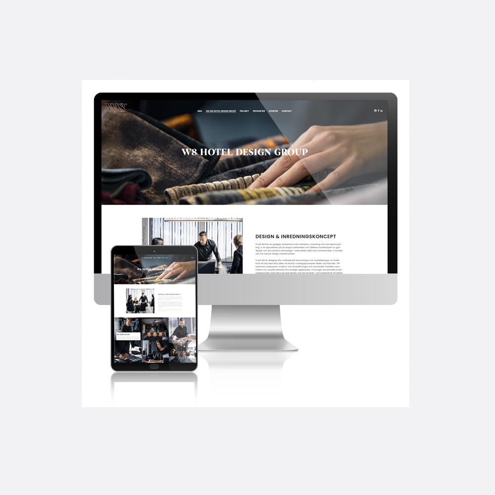 W8-webb-omforetaget-PiaK