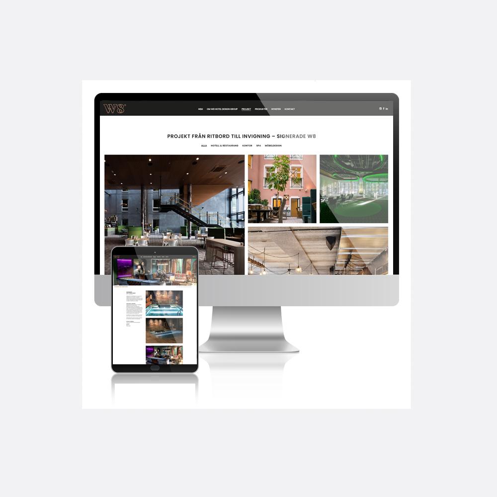 W8-webb-portfolio-PiaK