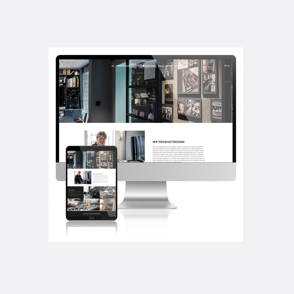 W8-webb-produktdesign-PiaK